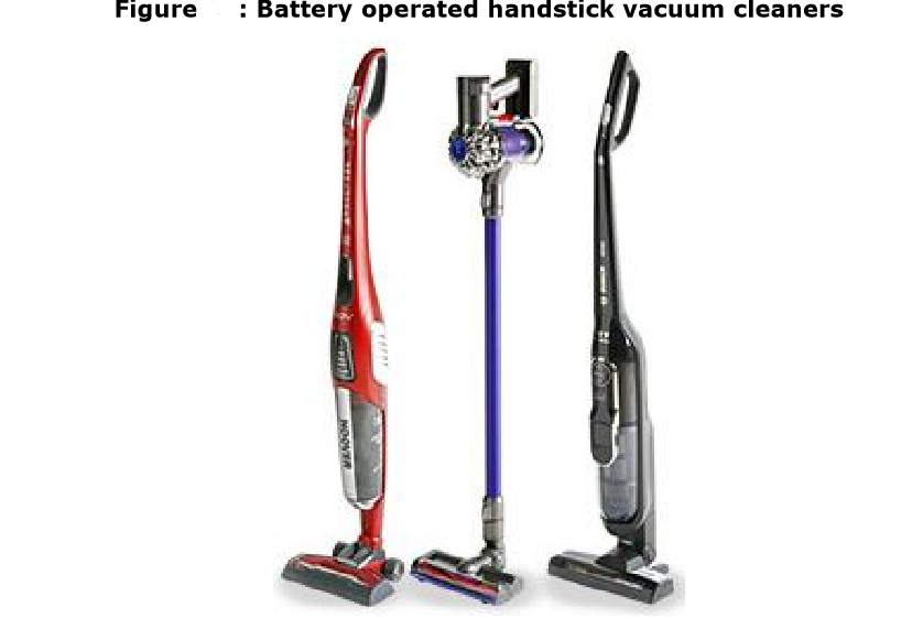 Best vacuum of pet hair and floors:Stick Vacuum