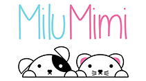 MiluMimi.com – A Useful Blog for Dog & Cat Lovers